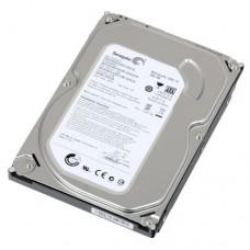 Жесткий диск БУ 3.5 0320GB SEAGATE ST320DM000
