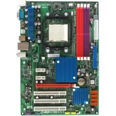 Материнская плата ECS IC780M-A v:1.0