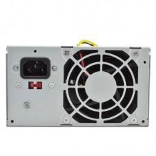 Блок питания БУ 250W RLS TECHNOLOGY ATX-250