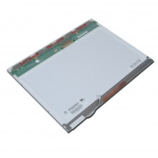 Матрица для ноутбука БУ 15.0'' N150X3-L08 rev. c2 1024x768. 30pin. CCFL [1024x768. 30pin. CCFL]