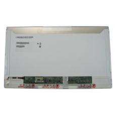 Матрица для ноутбука БУ 15.6'' LTN156AT05