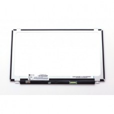 Матрица для ноутбука БУ 15.6'' M156NWHM-N32