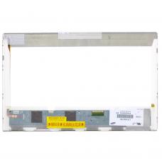 Матрица для ноутбука БУ 16.0'' LTN160AT06 1366x768. 30pin. 1 CCFL