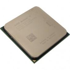Процессор БУ AMD ATHLON II X2 215