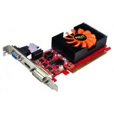 Видеокарта Palit GeForce GT 240 550Mhz PCI-E 2.0 512Mb 3400Mhz 128 bit DVI HDMI HDCP