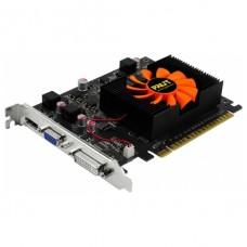 Видеокарта Palit GeForce GT 440 810Mhz PCI-E 2.0 512Mb 3200Mhz 128 bit DVI HDMI HDCP