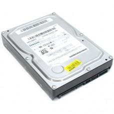 Жесткий диск БУ 3.5 0160GB SAMSUNG HD160HJ