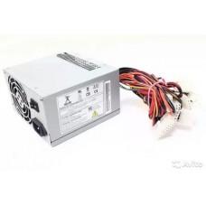 Блок питания БУ 300W POWER MASTER JJ-300T [блок питания ATX мощностью 300 Вт. стандарт ATX12V 2.3]