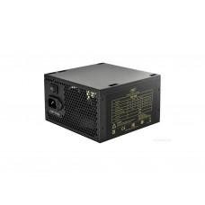 Блок питания БУ 380W DeepCool DE380