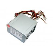 Блок питания БУ 250W POWER ONE ATX11-1W