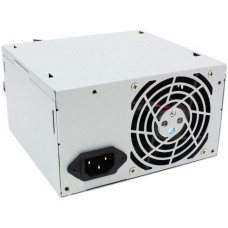 Блок питания БУ 400W POWER REBEL RB-S400T7-0