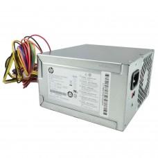 Блок питания БУ 500W HP PS-5301-08HP