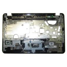 Корпус для ноутбука БУ HP DV6-3106ER