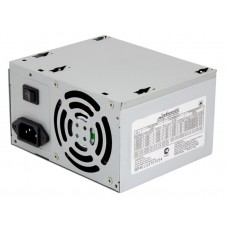 Блок питания БУ 300W LINKWORLD LW2-300W [ATX]