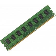 Оперативная память БУ 4096Mb DDR3