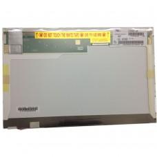 Матрица для ноутбука БУ 15.4'' LTN154P3-L04