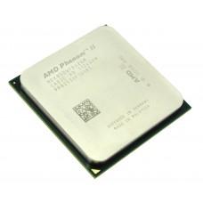 Процессор БУ AMD PHENOM II X4 850