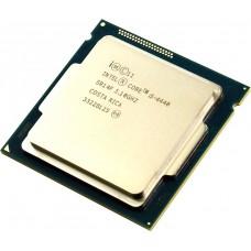 Процессор БУ INTEL CORE I5-4440