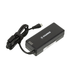 Зарядное устройство для ноутбука БУ универсальное XILENCE 010