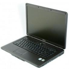 Ноутбук БУ 15.4 DELL VOSTRO 500 PP29L нерабочий аккумулятор