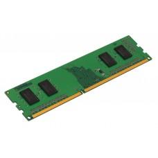 Оперативная Память БУ DDR4 2400