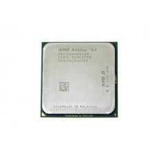 Процессор БУ AMD ATHLON 64 2800+ [SOCKET 754]