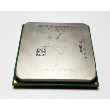 Процессор БУ AMD SEMPRON 3200+