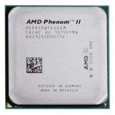 Процессор БУ AMD PHENOM II X4 945