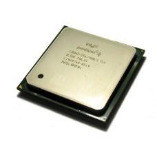 Процессор БУ INTEL PENTIUM 4 1.8GHZ [Socket 478. 1-ядерный]