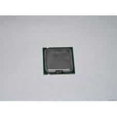 Процессор БУ INTEL PENTIUM 4 661