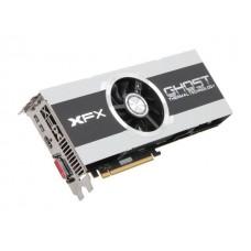 Видеокарта БУ AMD 03072MB RADEON HD7950 SAPPHIRE 299-1E249-100SA