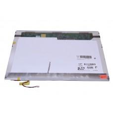 Матрица для ноутбука БУ 15.6'' LP156WH1 (TL) (C1)