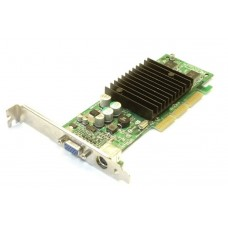 Мост PCI-PCI БУ NVIDIA 0032Mb PLX PCI6410-AA33PC G