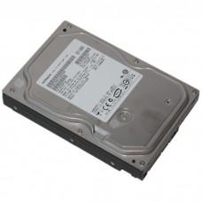 Жесткий диск БУ 3.5 0250GB HITACHI HDT721025SLA380  [SATA]
