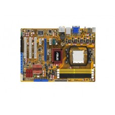 Материнская плата ASUS M3A-H/HDMI