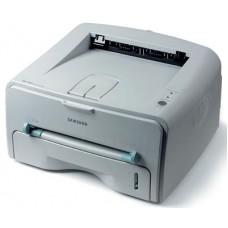 Принтер БУ SAMSUNG ML-1520P