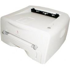 Принтер БУ XEROX PHASER 3130