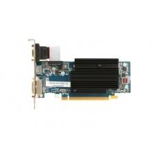 Видеокарта БУ AMD 01024MB RADEON SAPPHIRE R5 230  299-3E164-140SA