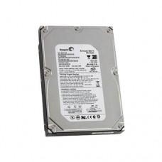 Жесткий диск БУ 3.5 0250GB SEAGATE ST3250820AS
