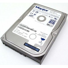 Жесткий диск Maxtor STM380215AS