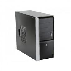 Компьютер БУ MATRIX 8 [INTEL CELERON 440 2.0 ГЦ. 512 Mb DDR1. 120 GB IDE. RADEON 9600 SE 128 MB. 350 Watt. DVD-RW. Windows XP]
