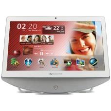 Моноблок БУ PACKARD BELL S3220 [AMD Fusion E350 / 2 / 1.60 / DVD-RW / GbLAN / WiFi /20'' 1600 x 900 .2 ГБ RAM .500 Гб HDD/Windows 7 Home Basic]