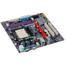 Материнская плата ECS GeForce6100PM-M2 (V2.0)