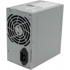 Блок питания БУ 450W IN WIN RB-S450T7-0 [ATX]