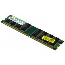 Оперативная память БУ 01024MB Silicon Power SP001GBLDU400O02