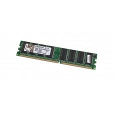 Оперативная память БУ 00512MB Kingston KVR400X64C3A/512