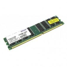 Оперативная память 512 МБ 1 шт. Patriot Memory PSD512400
