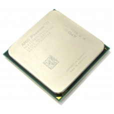 Процессор БУ AMD PHENOM II X3 710 [SOCKET AM3]