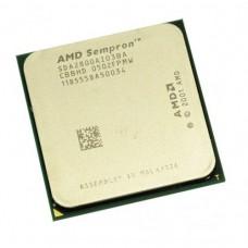 Процессор БУ AMD SEMPRON 2800+
