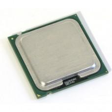 Процессор БУ INTEL PENTIUM 4 551